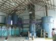 供应废机油炼油设备