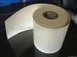 芳纶纸价格 芳纶纸的用途 芳纶纸规格