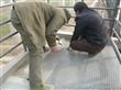 橡胶板与水泥粘接牢固专用胶黏剂