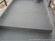 粘接橡胶板与砼混凝土粘接牢固专用胶黏剂
