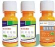 治疗白粉虱用什么药最好?施达优品牌有最好专杀白粉虱杀虫剂