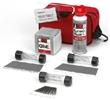 FTTH光纤清洁工具包(CFK1000/CFK1003)