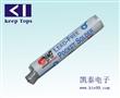 ITWChemtronics 无铅袖珍型锡丝(S200)