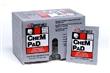 Chempad?酒精湿擦拭布(CP400)