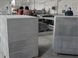 临沂沂南水泥砌块托板的摇篮鲁星托板