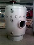 宁波凯盟牌不锈钢酸洗钝化膏 适合大型工件的酸洗钝化