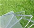 亚克力盖板,透明压克力,透明PMMA板