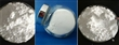 脱硫剂催化剂化工级纳米氧化锌