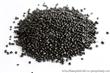 厦门厂家直销 通用型黑色母 塑胶黑色母 PE黑色母 PE-308