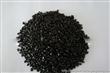 厦门厂家直销 塑胶黑色母料 黑色母A003 黑色母专业厂家