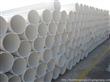 雄县立文宏兴塑料厂生产PVC排水管