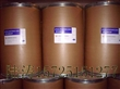 荧光增白剂KSB
