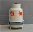 合肥恒创各类冷却水塔直销芜湖中----10T