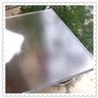 东莞PC板,PC透明磨砂板,透明PC板