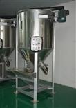 合肥恒创各型号搅拌机芜湖地区直销中----500L