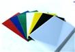 专业生产透明PVC胶片薄 厚度0.1mm-1.5mm