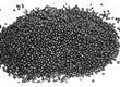 LCP高温改性黑色母料