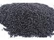 尼龙PA专用黑色砂-黑色母料