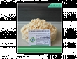 广州弘浩销售纺织助剂超强防染粉P100