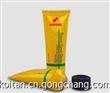 富高FUKKOL 锂基通用润滑脂