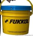 富高FUKKOL 白色润滑脂(减声型)