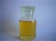 甲基环戊二烯三羰基锰MMT