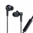 耳机批发|HIFI音质