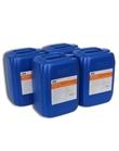 绿士迪305次氯酸钠杀菌清洁剂
