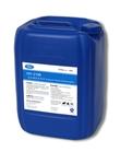 HY-210B复合碱性清洗剂