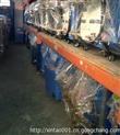 佛山PVC片材挤出温控机提高了生产率