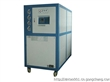 开平吸塑机专用冷水机 真空专用冷水机 吹瓶机冷水机