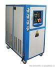 江门吸塑机专用冷水机制造厂家,吹瓶机专用冷水机