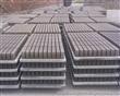 贵州云南四川塑料水泥砖托板销售