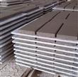 空心砖塑料托板销售好坚固耐用质保六年