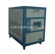 金鼎冷水机应用领域,拱北冷水机应用技术