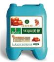 厂家供应沃普番茄冲施肥番茄专用冲施肥代理批发