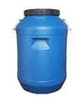 除油精练剂MCH-1372