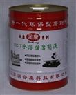 润康RK-7C、磨削液、长效精密磨削液、水溶性磨削液