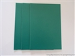 PVC软片/绿色磨砂软卷材/黑色磨砂软卷材