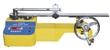2HB双量程扭力扳手测试仪 扭力扳手校正仪