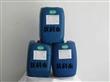 供应精密电路清洗剂 通信机站设备带电清洗 果香味 不燃烧