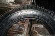 长期供应现货450-14农用轮胎