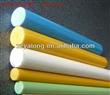 郑州亚龙供应玻璃钢棒材