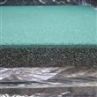 供应-橡胶地垫 橡胶地砖 幼儿园橡胶地垫 厂家直销 价格优惠 质量保证