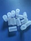 益东硅胶-电子烟硅胶件-CE4-0带孔吸嘴套