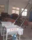 张家港原伟机械DTC系列螺旋上料机塑料辅机