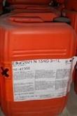埃夫卡EFKA2028消泡剂品质爆了