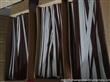 杭州恒润达服装模板砂纸条