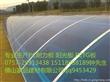 耐力板雨棚耐力板雨棚耐力板百色PC耐力板厂家广西