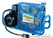 德国宝亚原装进口空气呼吸器压缩机